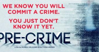 Pre_Crime_Banner