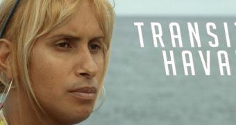 TRANSIT_HAVANNA_WEBSITE_IMAGE_ZURECHTGESCHNITTEN